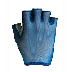 Roeckl Ilova Handschoenen, navy blue
